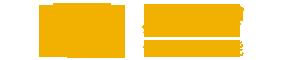 CNC机床数据采集,MDC监控,DNC无线联网,CAD二次开发,图片转cad,CNC自动刀补,设备远程控制,三菱M80实时监控,新代机床数据采集